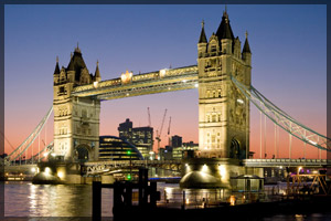 Hotels LONDRES : 545 avis