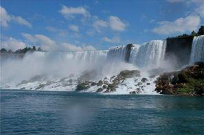Vacances Quebec: Autotour Magie Canadienne