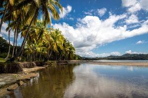 Costa Rica-San jose, Autotour Costa Rica : découverte des incontournables
