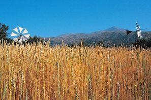 Vacances Heraklion: Autotour Toute la Crète