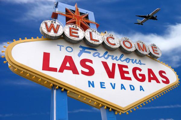 (fictif) - Autotour Cowboys et Casinos