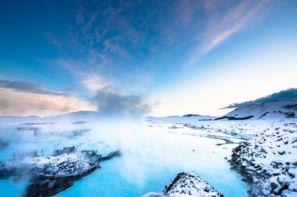 Vacances Keflavik: Autotour Islande Panoramique
