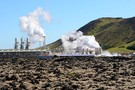 Centrale Géothermique - L'islande De Game Of Thrones en Islande