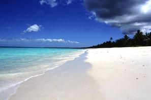 Vacances Noumea: Autotour Grande Terre + extension balnéaire à Lifou