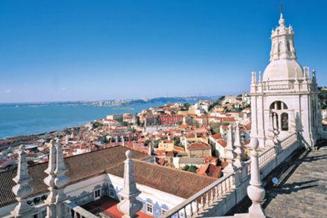 Circuit Region Lisbonne