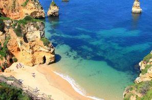 Vacances Lisbonne: Autotour Essentiel  du  Portugal