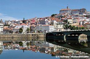 Portugal-Porto, Autotour Le Portugal autrement - Logement en hôtel