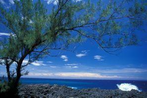 Vacances Saint Denis: Autotour Bienvenue à La Réunion !