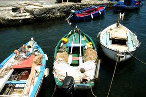 Sicile et Italie du Sud - Palerme, Autotour Sublissime Sicile