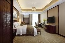Vacances Hotel Grand Gong Da Jian Guo