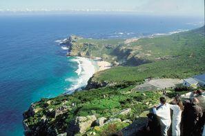 Afrique Du Sud - Johannesbourg, Circuit Impressions d'Afrique du Sud + Extensions aux Chutes Victoria