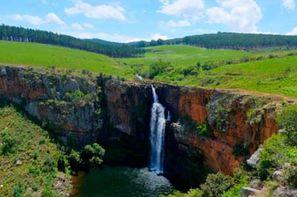 Afrique Du Sud - Le Cap, Circuit Lumières d'Afrique du Sud