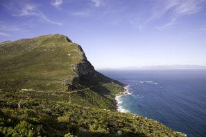 Vacances Le Cap: Circuit Lumières d'Afrique du Sud