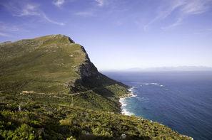Afrique Du Sud - Le Cap, Circuit Sanibona Africa et Extension aux Chutes Victoria - Version Hiver