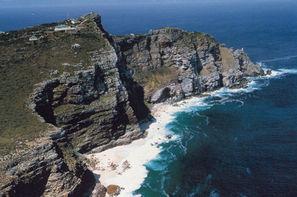 Afrique Du Sud - Le Cap, Circuit Tresors d'Afrique du Sud