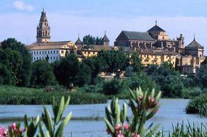Vacances Malaga: Circuit Toute l'Andalousie