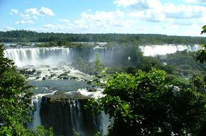 Vacances Buenos Aires: Circuit Splendeurs de l'Argentine