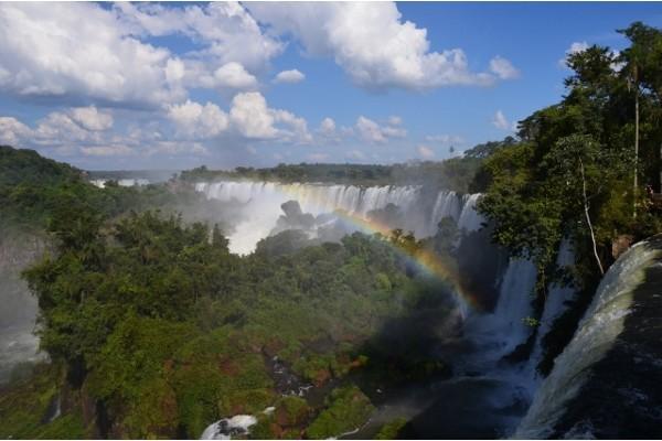 Nature - Circuit Grande Découverte de l'Argentine