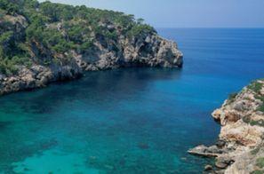 Baleares - Majorque (palma), Au coeur de Majorque