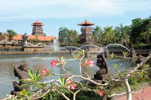 Vacances Denpasar: Circuit Féerie Balinaise