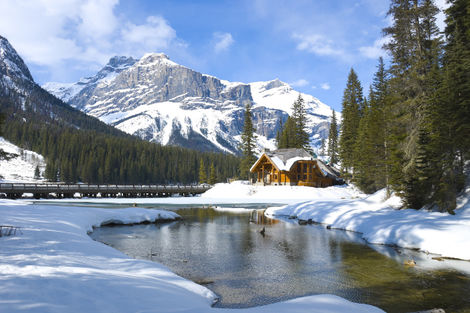 Guide de voyages alberta office du tourisme visiter l - Office du tourisme canadien a paris ...