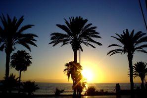 Vacances Tenerife: Circuit 3 Iles - Tour Canario