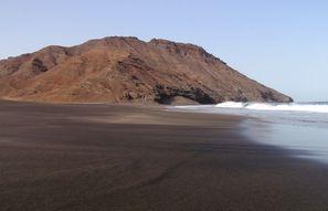 Cap Vert - Ile de Sao Vicente, Circuit Escapade 2 îles : Sao Vicente & Santo Antao