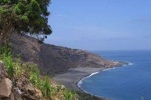 Cap Vert - Sao Vicente, Circuit Randonnées en liberté Les sentiers de Santo Antao - Arrivée Sao Vicente