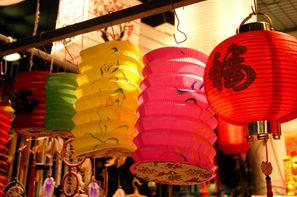 Vacances Pekin: Circuit Inoubliables de la Chine