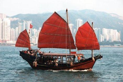 Voyage Région Pékin