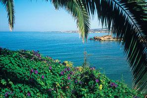 Vacances Larnaca: Circuit Chypre Sans Frontières