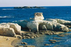 Vacances Paphos: Circuit Grand Tour de Chypre