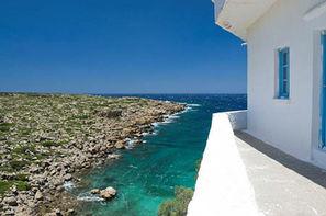 Vacances Heraklion: Circuit Indispensable Crète