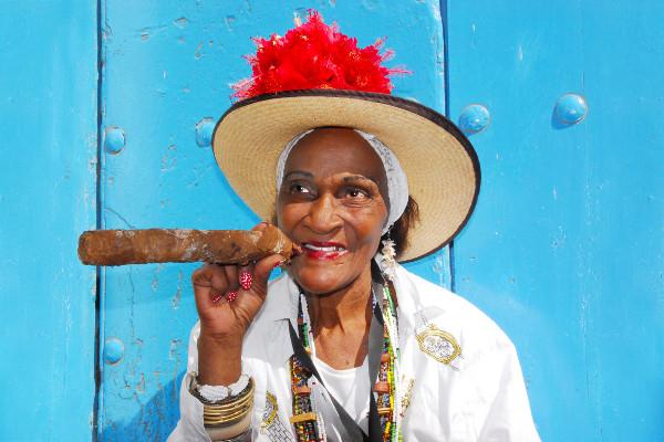 Ville - Circuit Les Incontournables de Cuba