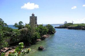 Vacances Santa Clara: Circuit Fidele Cuba