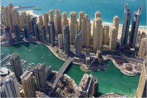 Dubai et les Emirats - Dubai, Circuit L'essentiel des Emirats