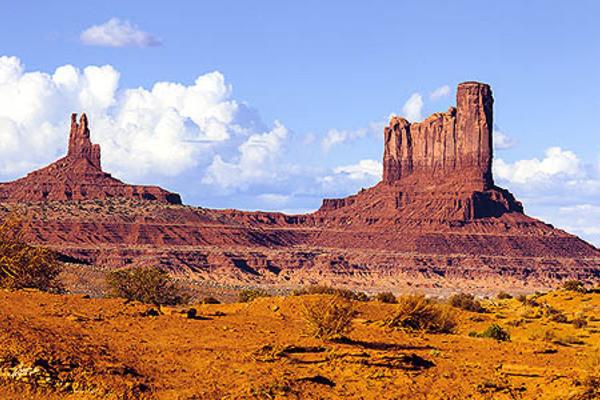 Photo - Indispensable Far West