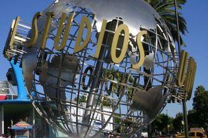 Séjour Los Angeles - Circuit Les incontournables de l'ouest américain