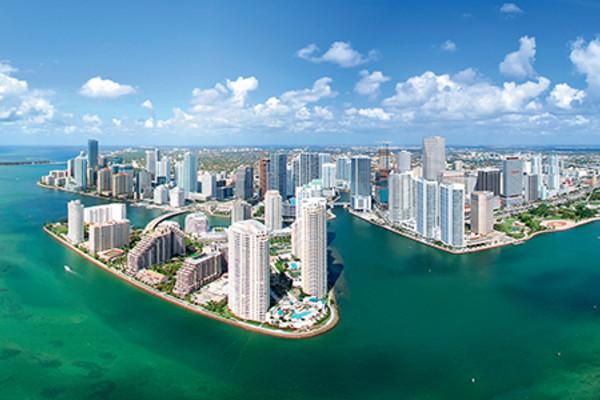 circuit premiers regards floride bahamas miami etats unis go voyages. Black Bedroom Furniture Sets. Home Design Ideas