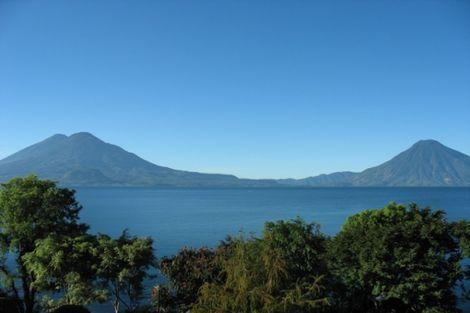 Circuit Guatemala