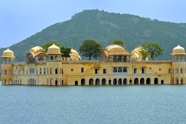 Monument - Circuit I love india et extension Amritsar