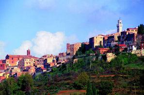 Vacances Venise: Circuit Indispensable Italie du Nord