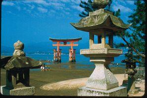 Vacances Himeji: Circuit Japon du Soleil Levant