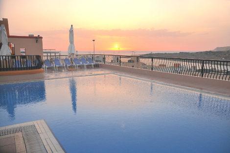 Circuit Légendes de Malte sur hôtel Soreda MALTE