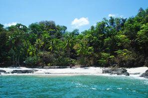 Vacances Panama: Circuit Beautés et Traditions Panaméennes
