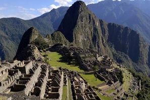 Perou - Lima, Circuit Indispensable Pérou & Amazonie