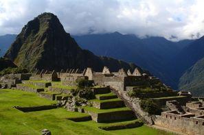 Perou-Lima, Circuit Les inévitables du Pérou