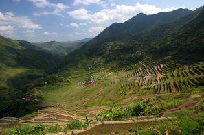 Vacances Manille: Circuit Tresors de l'archipel Philippin