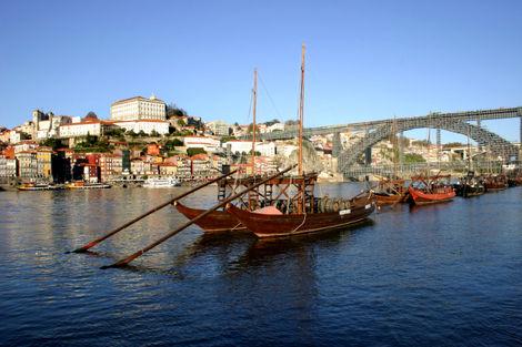 Voyage Region Lisbonne