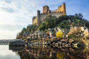 Vacances Lisbonne: Circuit Magie du Portugal